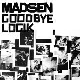 Madsen - Goodbye Logik [Cd]