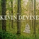 Kevin Devine - Between the Concrete & Clouds [Cd]