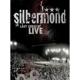 Silbermond - Laut Gedacht Live [Cd]