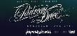 Heaven Shall Burn - ...touren Europa mit Parkway Drive, Northlane und Carnifex [Tourdaten]