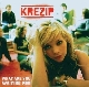 Krezip - What are you waiting for [Cd]