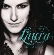 "Laura Pausini - Mit James Blunt ins ""Dolce Vita"""
