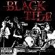 Black Tide - Black Tide [Cd]