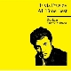 Elvis Presley - All Time Best (Reclam Musik Edition) [Cd]