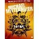Michael Mittermeier - Safari (Ultimate Survival Edition) [Cd]