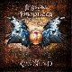 Mystic Prophecy - Ravenlord [Cd]