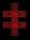 Faith and the Muse - : ankoku butoh : [Cd]