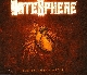 Hatesphere - The Sickness Within [Cd]