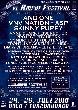 Amphi Festival - Amphi Festival 2010 [Neuigkeit]