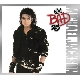 Michael Jackson - Bad 25 [Cd]
