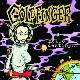 Goldfinger - Hello Destiny