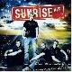 Sunrise Avenue - On the way to Wonderland [Cd]