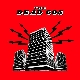 The Dead 60's - The Dead 60's