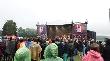 Mair1 Festival - Wet wet wet ist keine Band oder wie das Mair1 2014 allen Widrigkeiten trotzt [Special]