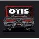 Sons of Otis - Seismic