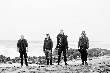 Trivium [Konzertempfehlung]