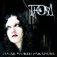 Thora - Total World Paranoia [Cd]