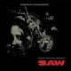 Various Artists - SAW-OST [Cd]