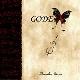 Godex - Chamber Doom [Cd]