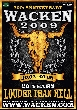 Wacken Open Air - W:O:A will ins Guiness Buch der Rekorde [Neuigkeit]