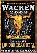 Wacken Open Air - W:O:A will ins Guiness Buch der Rekorde [Neuigkeit]