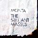 Monta - The Brilliant Masses