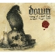 Down - Diary Of A Mad Band [Cd]