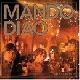 Mando Diao - Hurricane Bar [Cd]