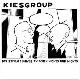 Kiesgroup - Das Leben als Umweg zwischen Nichts und Nichts