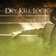 Dry Kill Logic - Of Vengeance and Violence [Cd]