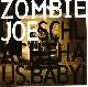 Zombie Joe - Schlachthaus, Baby