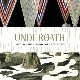 Underoath - Lost in the sound of separation [Cd]