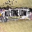 All Time Low - All Time Low zum ersten Mal auf Tour in Deutschland [Neuigkeit]