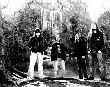 Alunah - Alunah signen bei Napalm Records [Neuigkeit]