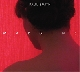 Paul Smith - Margins [Cd]