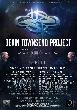 Periphery - Tour mit Devin Townsend Project und Shining [Tourdaten]