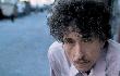 """Bob Dylan - Bob Dylan -Tool ab sofort exklusiv mit den Texten zu """"Beyond Here Lies Nothin' [Neuigkeit]"""