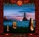 Uriah Heep - Live In Armenia [Cd]