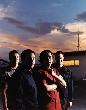 Jimmy Eat World [Konzertempfehlung]