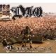 Dio - At Donington UK: Live 1983 & 1987 [Cd]