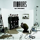Mirrors - Lights And Offerings [Cd]