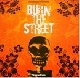 Various Artists - Various Artists - Burn The Street Vol. 3 [Cd]
