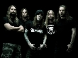 Children Of Bodom - Children Of Bodom geben kurzes Studio-Update [Neuigkeit]