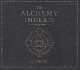 Thrice - The Alchemy Index: Vols. I & II - Fire & Water [Cd]