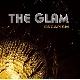 The Glam - Escapism [Cd]