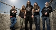 Lamb of God - Lamb of God: Interview bei Rock am Ring [Neuigkeit]