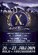Amphi Festival - Erste Infos zum Amphi Festival 2014 [Neuigkeit]