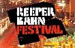 Reeperbahn Festival - Erste Infos vom Reeperbahn Festival 2009 [Neuigkeit]