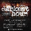 "Darkest Hour - ""20th Anniversary"" Tour 2015 [Tourdaten]"
