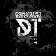 Dark Tranquillity - Construct [Cd]